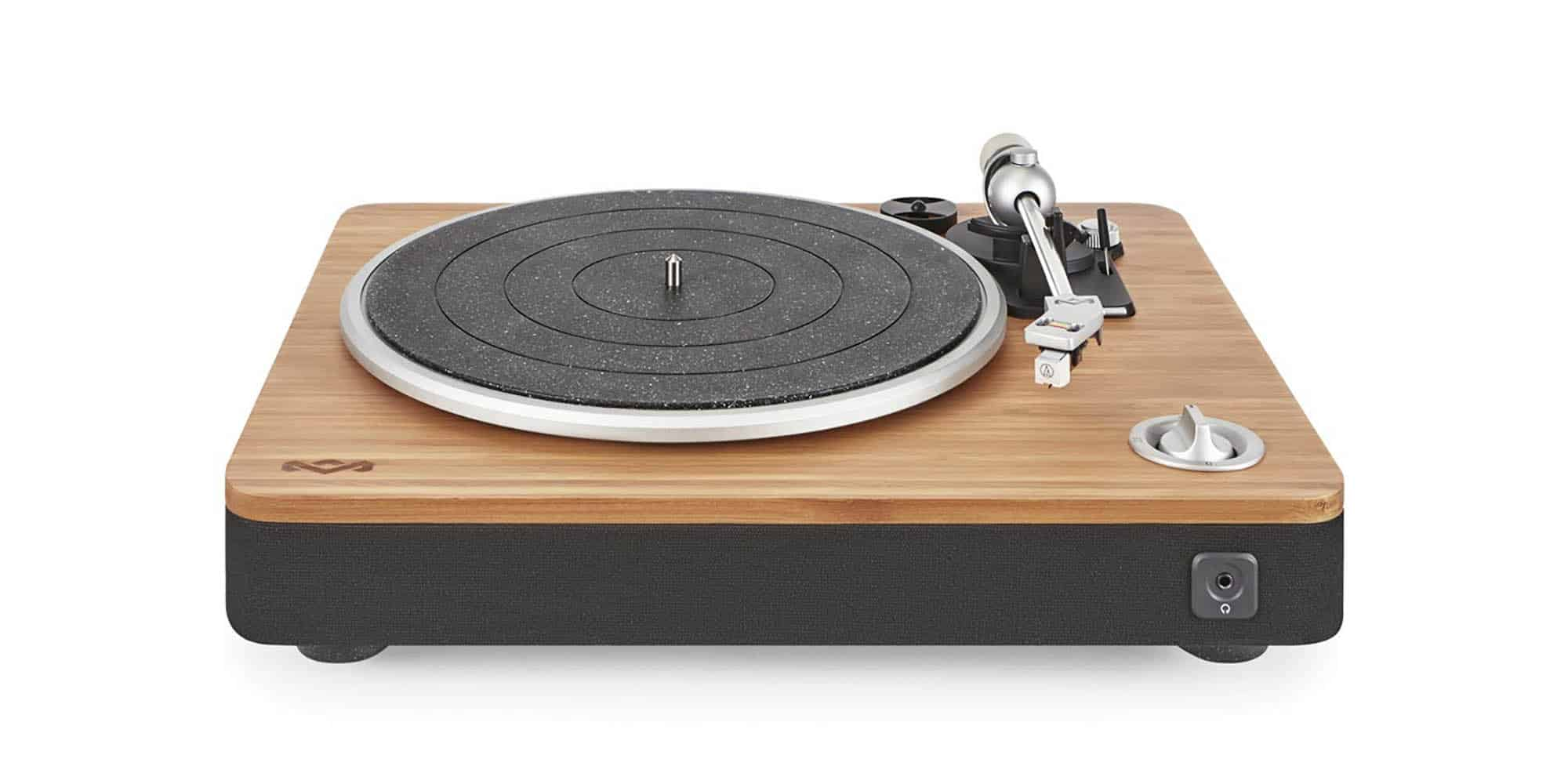 featured image for stir it up turntable review