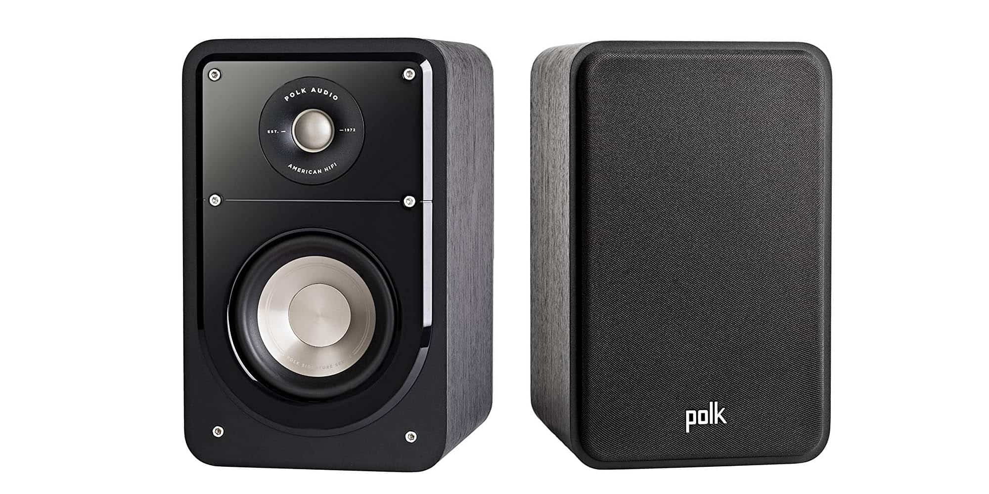 featured image for polk s15 review
