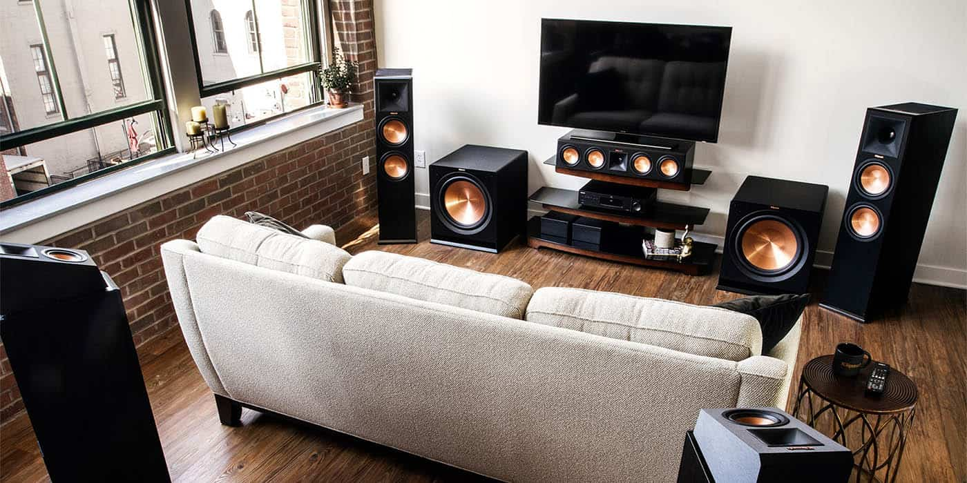 featured image for best center channel speaker list